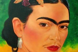 Hirsutism-frida-kahlo-4-600x400